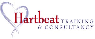 Hartbeat Training, Consultancy & Training Rooms, Gympie.